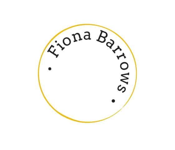 Fiona Barrows
